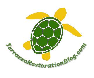 Terrrazzo Restoration