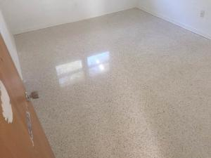 Terrazzo Restoration in Winter Haven, FL
