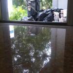 Terrazzo Restoration Fort Myers