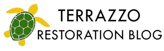 Terrazzo Restoration Blog