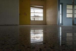 cost of terrazzo restoration by SafeDry