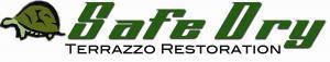 Dispelling Some Terrazzo Restoration Myths